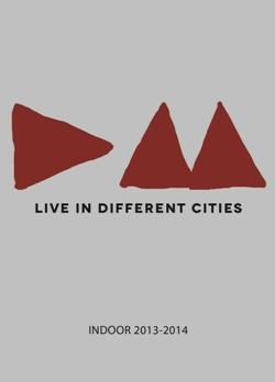 2013-2014 In different citties-DVD int2.jpg