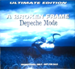 A Broken Frame - Ultimate Edition Front - thum.png