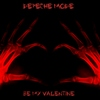 Be My Valentine (F) - thum.jpg