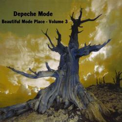 Beautiful_Mode_Place_Volume_3_-_int.jpg