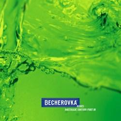 Becherovka - Mixes (Nostalgic Edition) 01 int.jpg