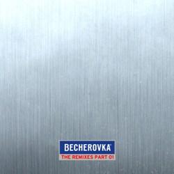 BecherovkaTheRemixesPart1Front int.jpg