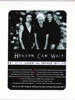 Heaven-Can-Wait-2 int.jpg