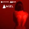 Angel - thum.jpg