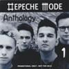 Anthology 01 Front - thum.jpg