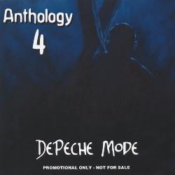 Anthology 04 Front - int.jpg
