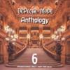 Anthology 06 Front - thum.jpg