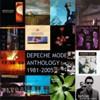 Anthology 1981-2005 Front - thum.jpg