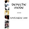 Apologize 1999 Front - thum.jpg