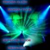 barma_tune_dm_mega_mix_front - thum.jpg