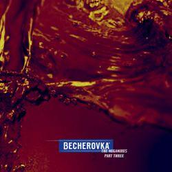 BecherovkaTheMegamixesPart3Front - int.jpg