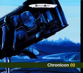 Chronicon-02 - int.jpg