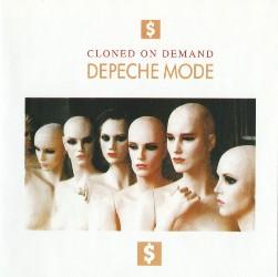 ClonedOnDemandFront F - int.jpg