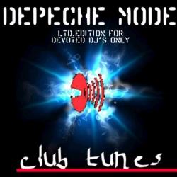Club_Tunes_1_-_front - int.jpg