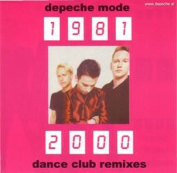 Dance Club Remixes 1981-2000 - int.jpg