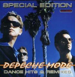 Dance_Hits_&_Remixes - int.jpg