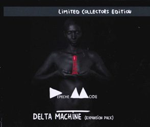 Delta Machine - Limited Collectors Edition (Expansion Pack)  1 - int.jpg