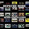Demo CompilationThum.jpg