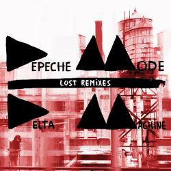 dm_delta_machine_lost_remixes_folder - int.jpg