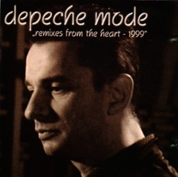 The 30th Strike 'Remixes From The Heart 1999 - int.jpg