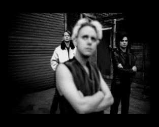 Entrevista Depeche Mode 1997.mp4_snapshot_06.05.154.jpg