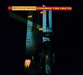 Depeche-Mode-Change-The-Facts - int.jpg