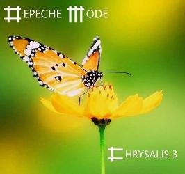 Chrysalis 3 - F - int.jpg