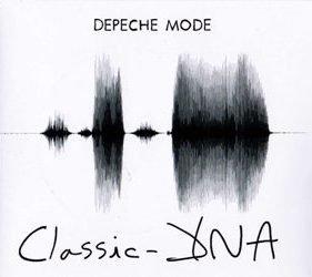 Classic-DNA-int.jpg