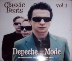 Classic Beats 01 int.jpg