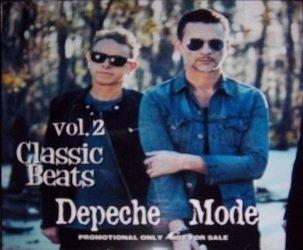 Classic Beats 02 int.jpg
