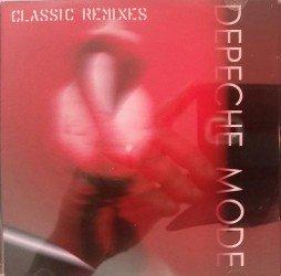 Classic Remixes - int.jpg