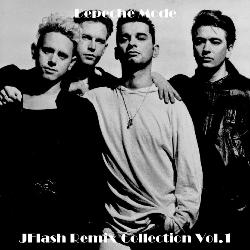 JFlash Remix Collection 01 (2021) int.png