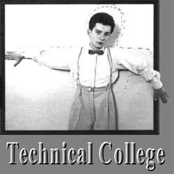Technical College int.jpg