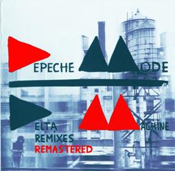 Delta Machine - Remixes Remastered int.png