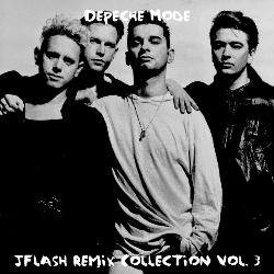 JFlash Remix Collection 03 (2021) int.png