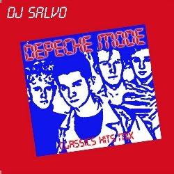 Depeche Mode (Classic Hit Mix) int.jpg