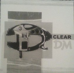 Clear (Буд Кон) F - int.jpg