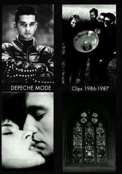 Clips 1986-1987 int.jpg