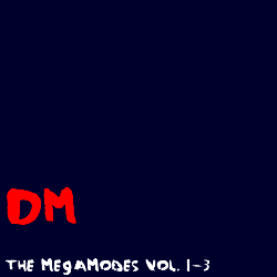 The Megamodes 01-03 (2021) Front - int.png