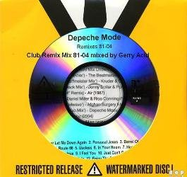 Club Remix Mix 81-04 mixed by Gerry Acid 2004 front - int.JPG