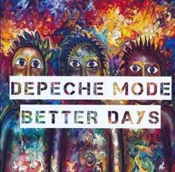 Depeche-Mode-Better-Days - int.jpg