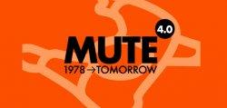 Mute_433.jpg