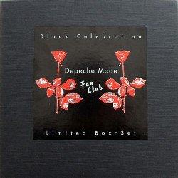 Black Celebration - Fan Club Limited Box-Set F - int.jpg