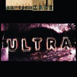 Depeche-Mode-–-Ultra-300x300.jpg